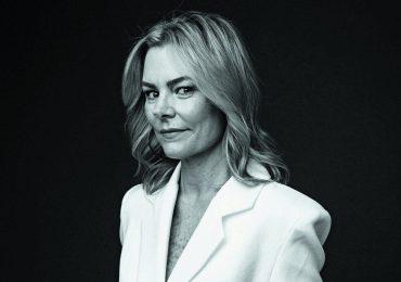 Susana Ordovás
