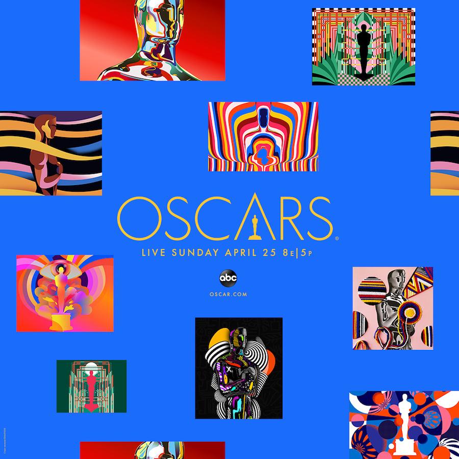 Diseñadora Mexicana Oscar 2021