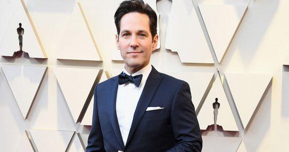 Los más guapos de los Oscar en los últimos años
