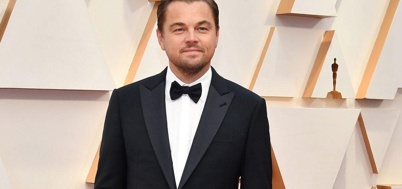 Los más guapos del Oscar en los últimos años