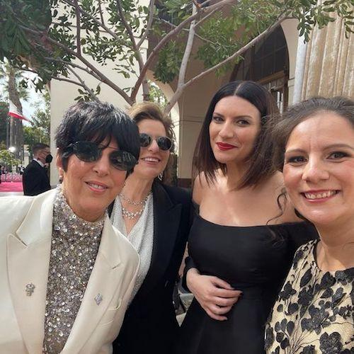 Mexicana nominada Oscar 2021 Michelle Coutollencdiseñadora
