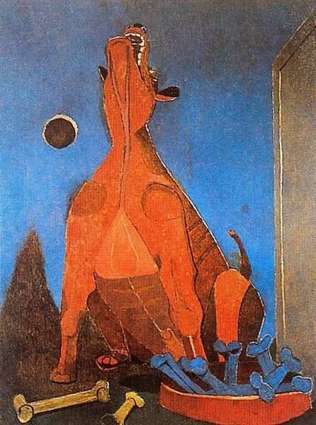 Obras de arte mexicanas más caras rufino tamayo
