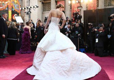 Oscar 2021 Dress Code