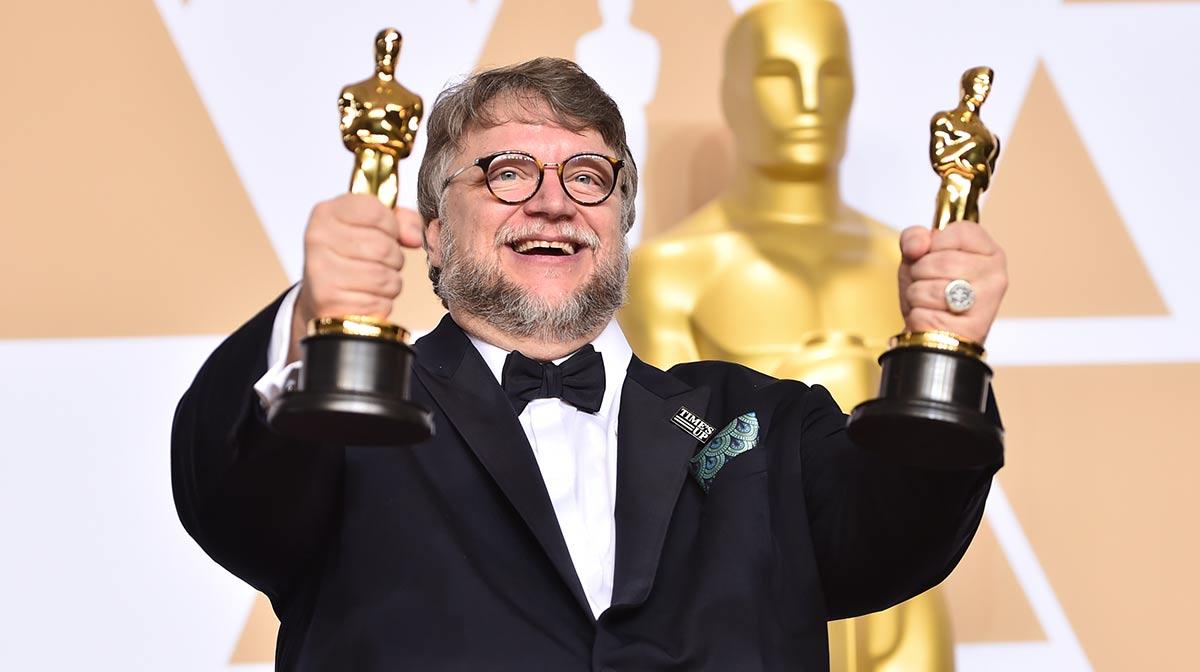las 20 ganadoras a Mejor Película de los últimos 20 años
