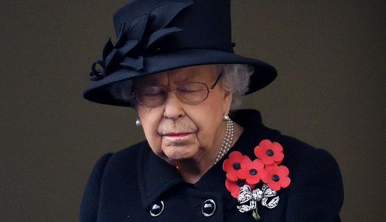Quiénes irán al funeral de Felipe de Edimburgo
