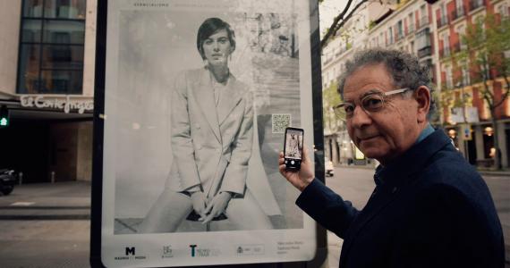 Roberto Verino diseñador