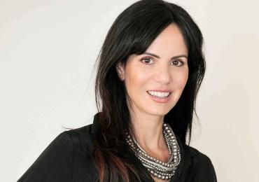 Ana Pazos Coach