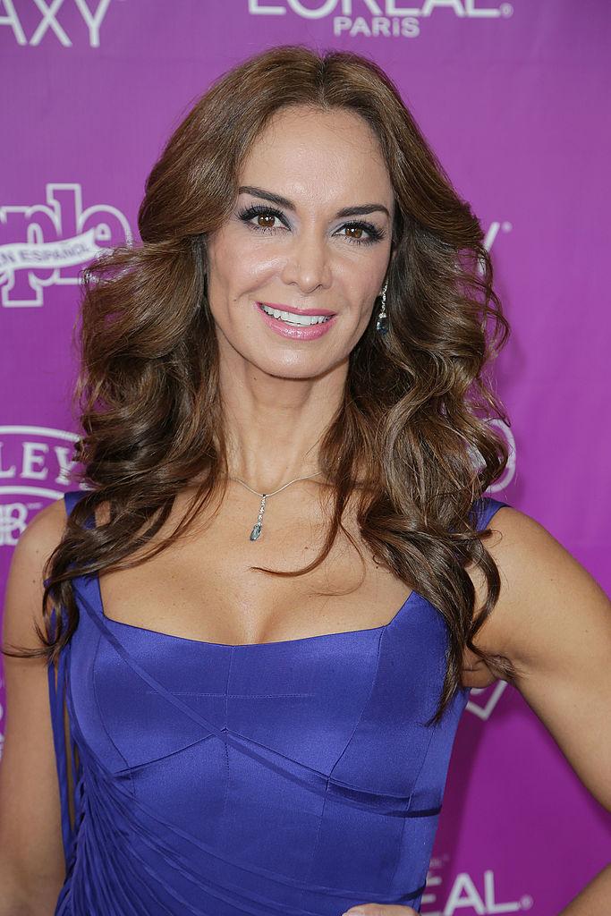 mexicanas que han ganado premio miss universo lupita jones