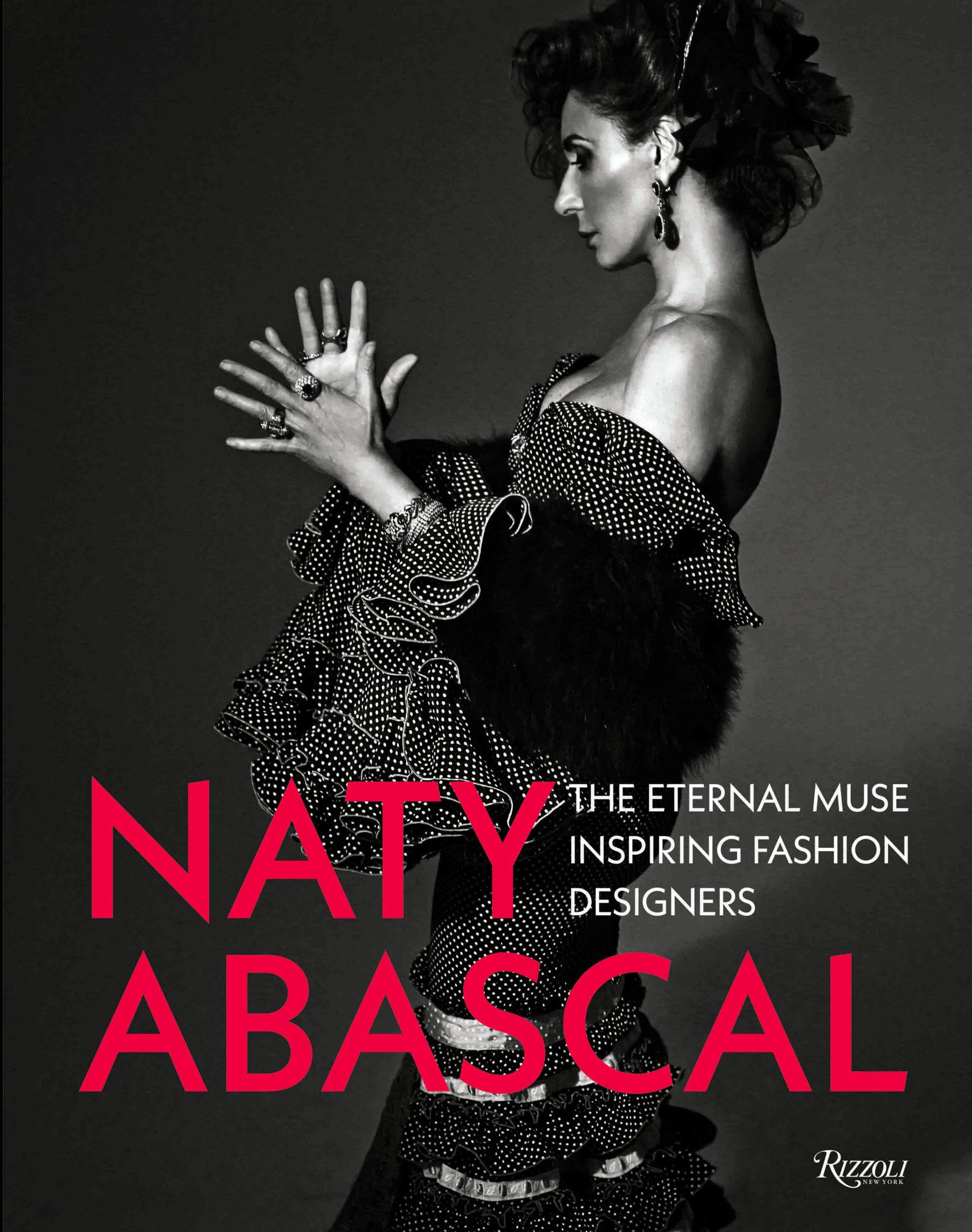 Naty Abascal