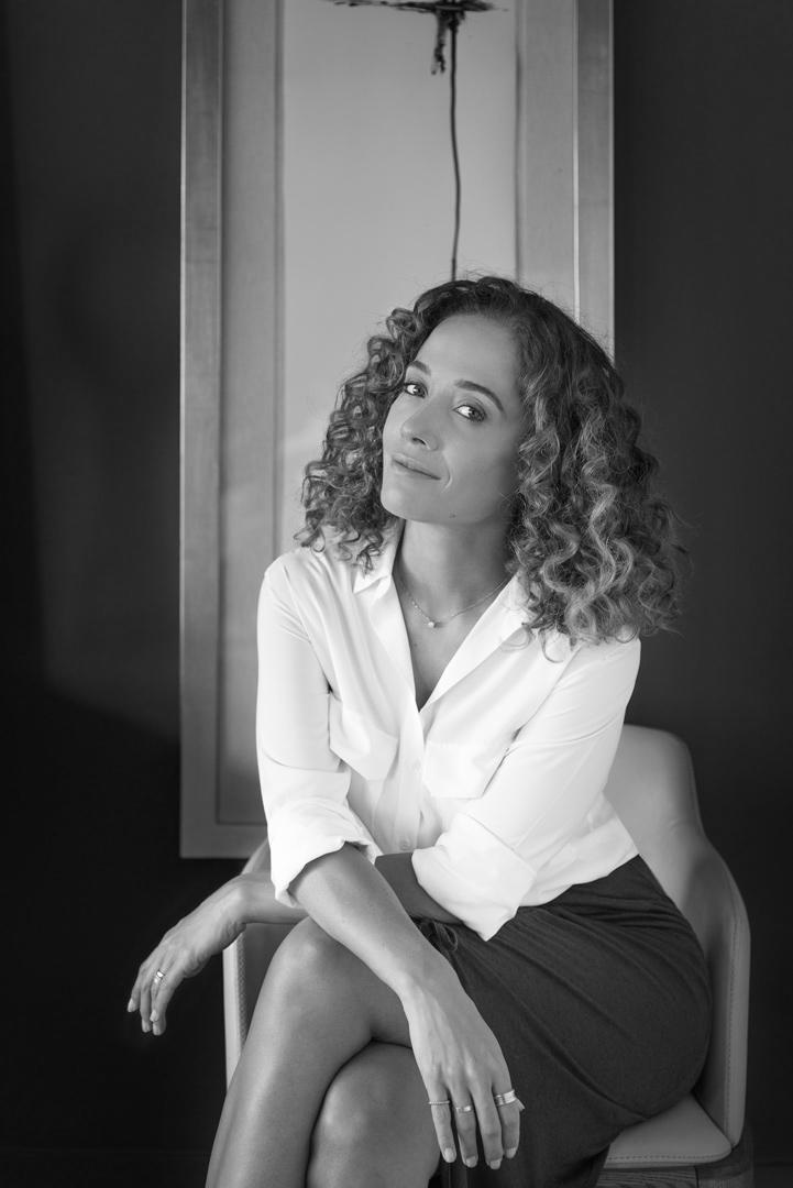 Kalinka Mikel
