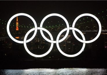 Estadios de futbol de los juegos olímpicos de tokio 2020