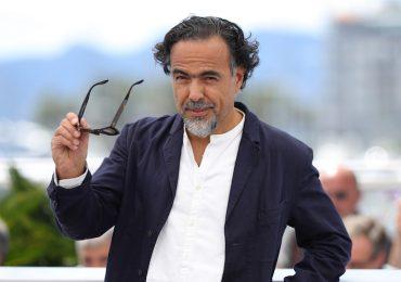 Iñárritu ine credencial de votar juicio