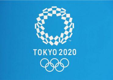 Dónde ver los juegos olímpicos 2020
