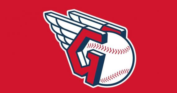 los Indians de Cleveland