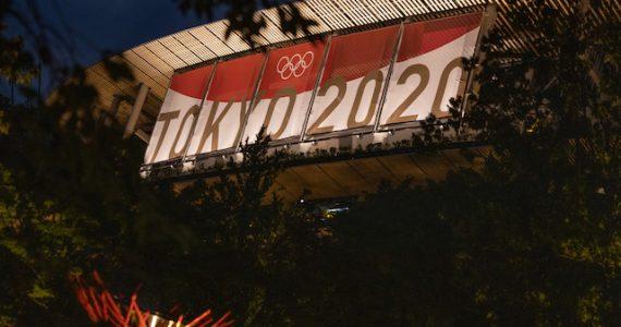 los 162 atletas mexicanos que participarán en Tokio 2020