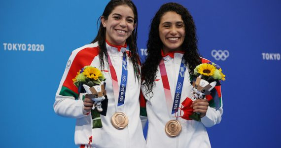 Alejandra Orozco y Agúndez