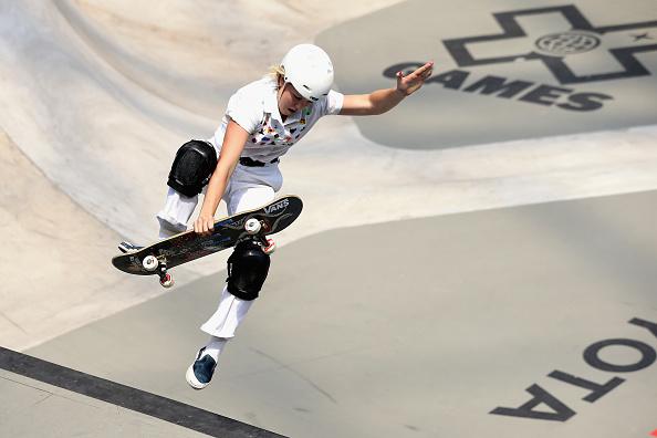Juegos Olímpicos de Tokio 2020 serán los más inclusivos