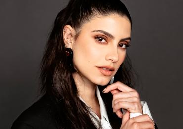 Bárbara López actriz