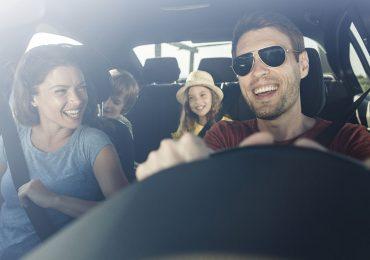 El mejor blindaje de auto es sinónimo de tranquilidad