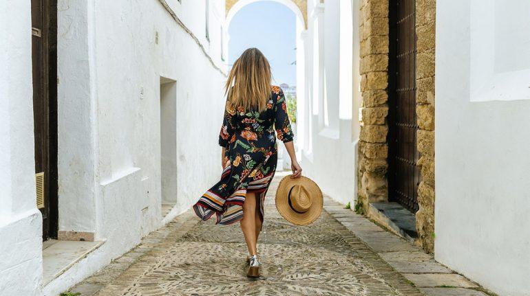 21 artículos comprar Hot Fashion Claro shop