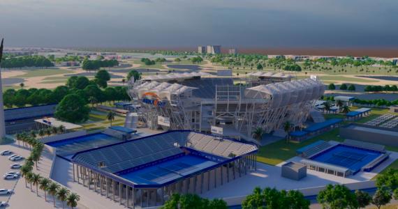 abierto mexicano de tenis 2022